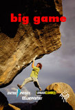 Big_Game.jpg